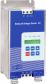 Softstarter Solcon RVS-DX digital