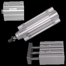 Pneumatik & Hydraulik