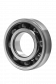 CeramicSpeed sporkuglelejer