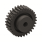 E+G Modulhjul Technopolymer