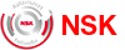 NSK-forhandler